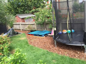 garden design play area crouch end london (2)