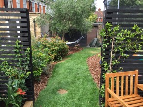 garden design play area crouch end london (7)