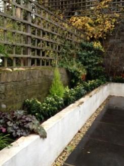 islington gardening services (3)