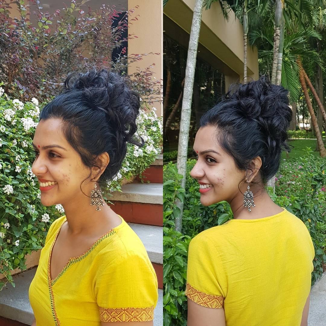 Curls & Beauty Diary