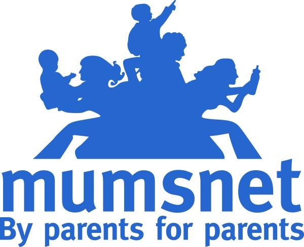 mumsnet-hires-logo-jpegversion