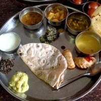 Eating Pune 2014