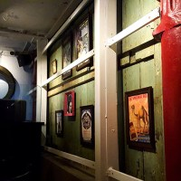 Restaurant Review: fusion flavours of Bombay Vintage