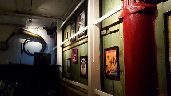 bombay-vintage-regal-interiors