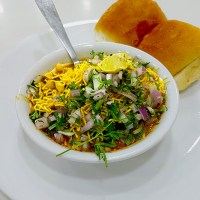 Mad about Misal