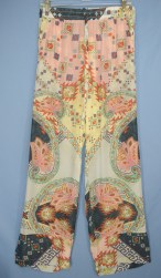 TheCurrentFashion.com_Johnny-Was_NWT_pants-Aztec-floral