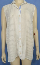 TheCurrentFashion.com_Johnny-Was_NWT_top-sleeveless-striped