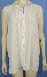 TheCurrentFashion.com_Johnny-Was_NWT_top-sleeveless-striped