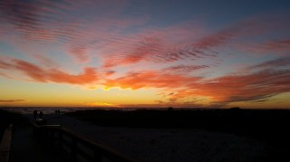 thecurrentfashion-com_sunset_longboat-key-sarasota-florida_2017-01-30_182121