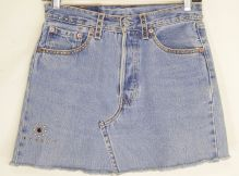 Levis-501-skirt-25-denim-mini-Streets-Ahead-[a]