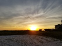 TheCurrentFashion.com_sunset_Longboat-Key-Florida_2017-05-25_200912