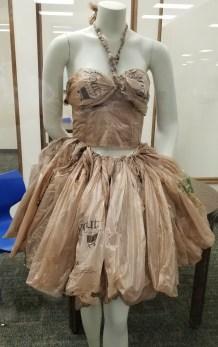 TheCurrentFashion.com_2016-Teen-Recycled-Fashion-2