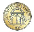Supreme Court of Georgia