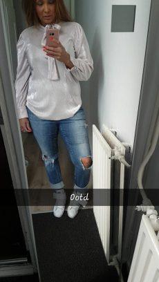 Snapchat-1080914106