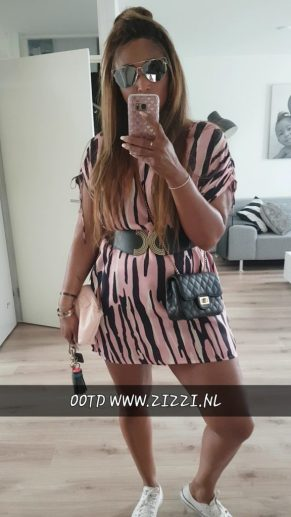 Snapchat-OOTD