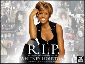 whitney-houston-memorial