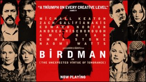 banner-birdman-film_page_np