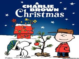 charlie-brown-christmas-cartoon-wallpapers-1600x1200