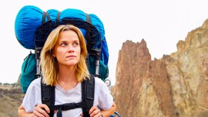 wild-reese-witherspoon-1