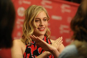 2015_Screening__Mistress_America_Jemal Countess_0083