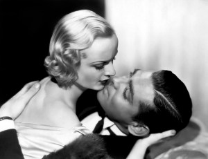 009-clark-gable-and-carole-lombard-theredlist