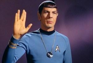 4418962-8881961077-Spock