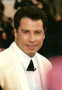 John_Travolta_1997