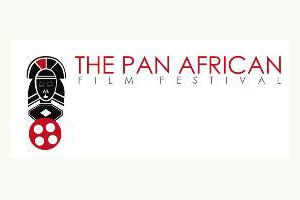 Pan-African-Film-Festival-logo1