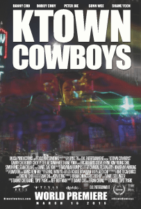ktown-cowboys-poster.jpg_large