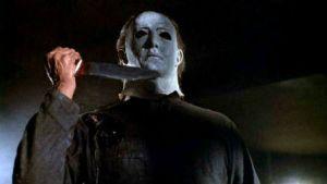 Halloween_knife