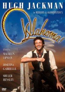 Oklahoma_jackman
