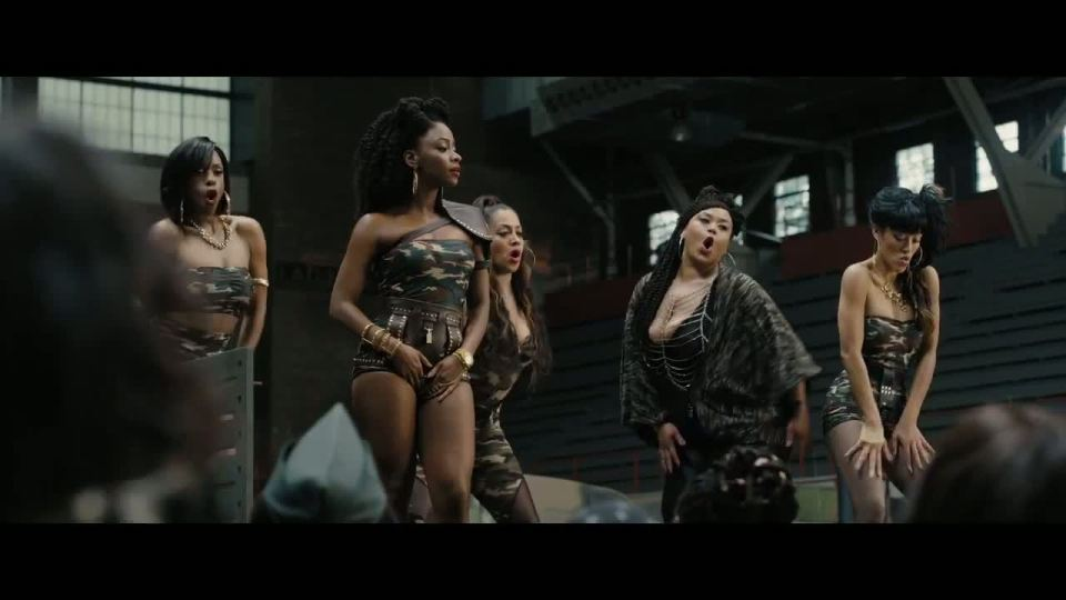 chi-raq-official-trailer-