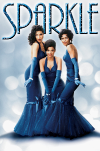 sparkle-poster-artwork-dwan-smith-irene-cara-lonette-mc-kee.jpg