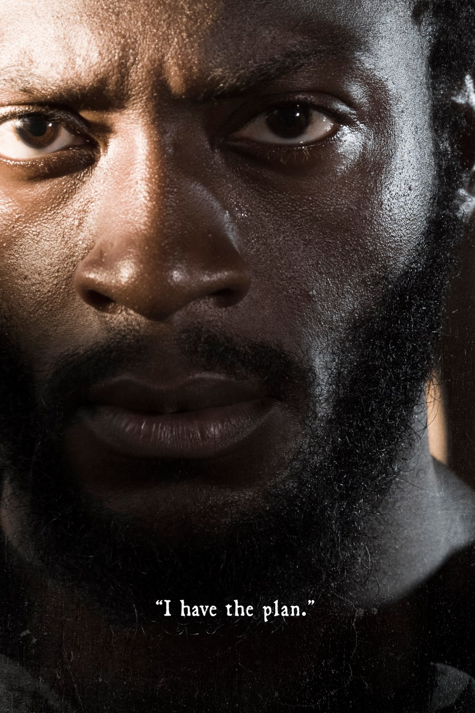 aldis-hodge-as-noah-in-wgn-americas-underground.jpg