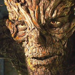 a-monster-calls-tree