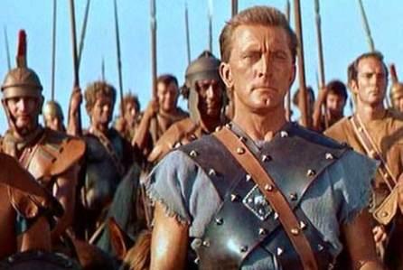 kirk douglas as Spartacus.jpg