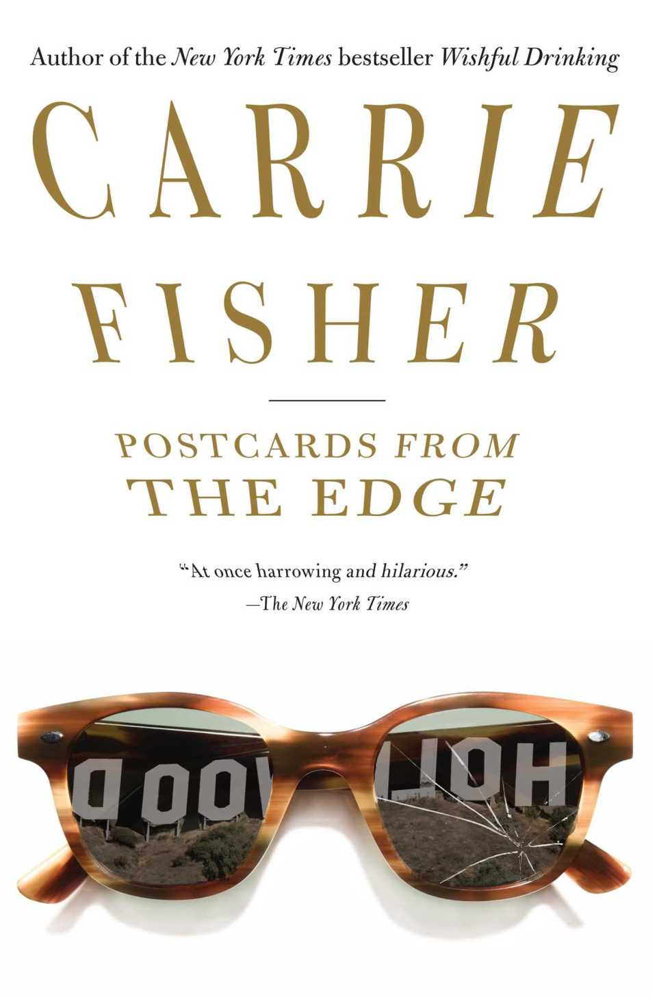 postcards-from-the-edge-9781439194003_hr