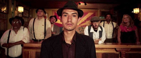 AFI DOCS:  Deportation of 1917 Bisbee Arizona Revisited in Riveting Documentary