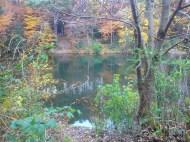 Brittas Lake