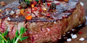 54cb1168002db_-_steak-share