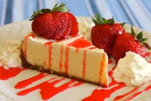 Homemade-Cheesecake-BEAUTY-e1309972389696