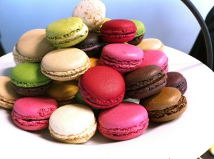 Macarons,_French_made_mini_cakes