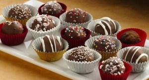 Chocolates-and-Sweet