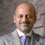 Gautam Sashittal