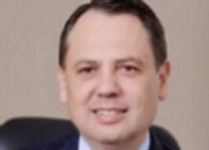 Dr Kamel Abdullah
