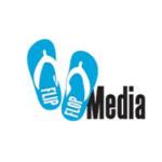 Flip Flop Media