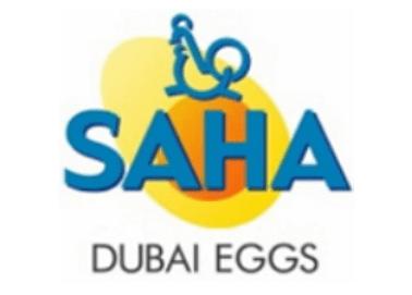Arabian Farms development company