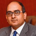 HE Shri Vipul Counsel General of India, Dubai