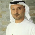 Yousif Al Mutawa