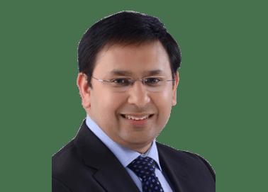 Kunal Gupta